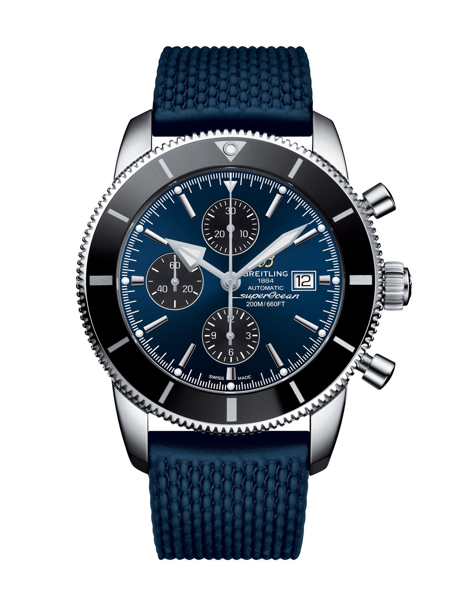 superocean-heritage-ii-chronographe-1
