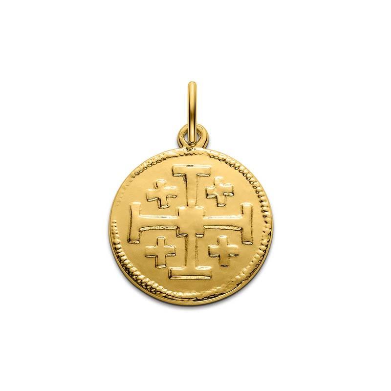 croix-de-jerusalem-1