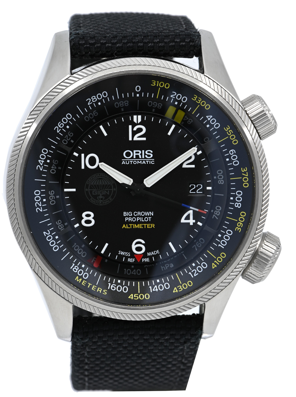 oris-big-crown-propilot-altimeter-gign-1