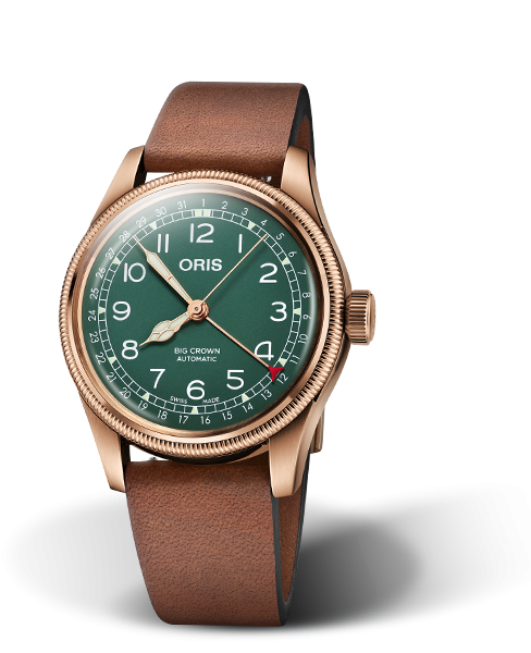 big-crown-pointer-date-80th-anniversary-edition-1
