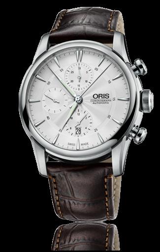 artelier-chronograph-1