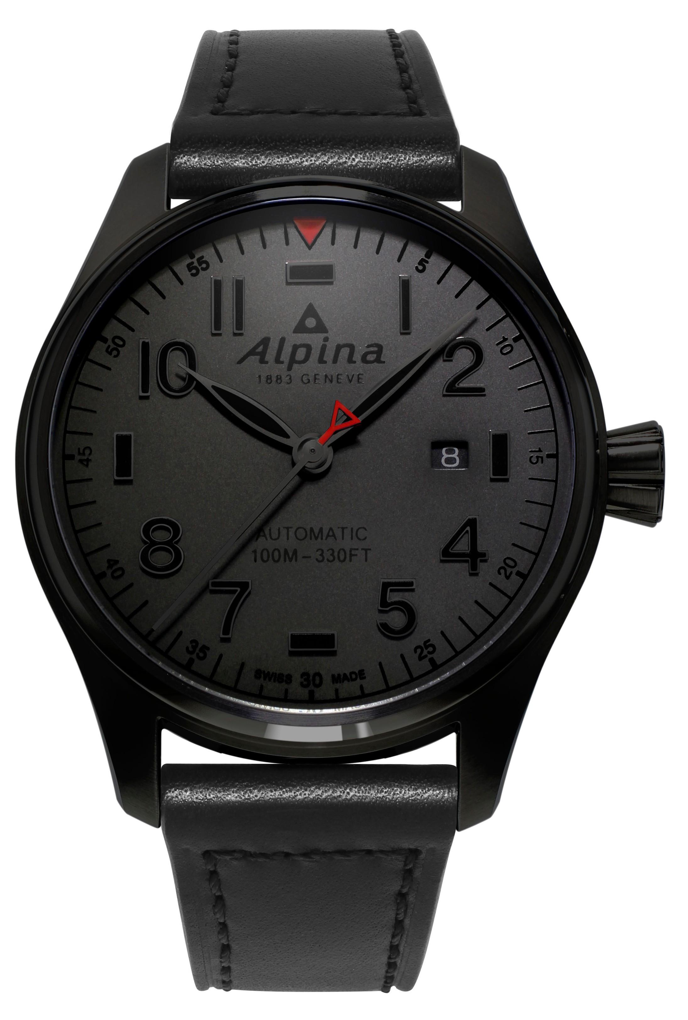 startimer-pilot-chronograph-shadow-line-1