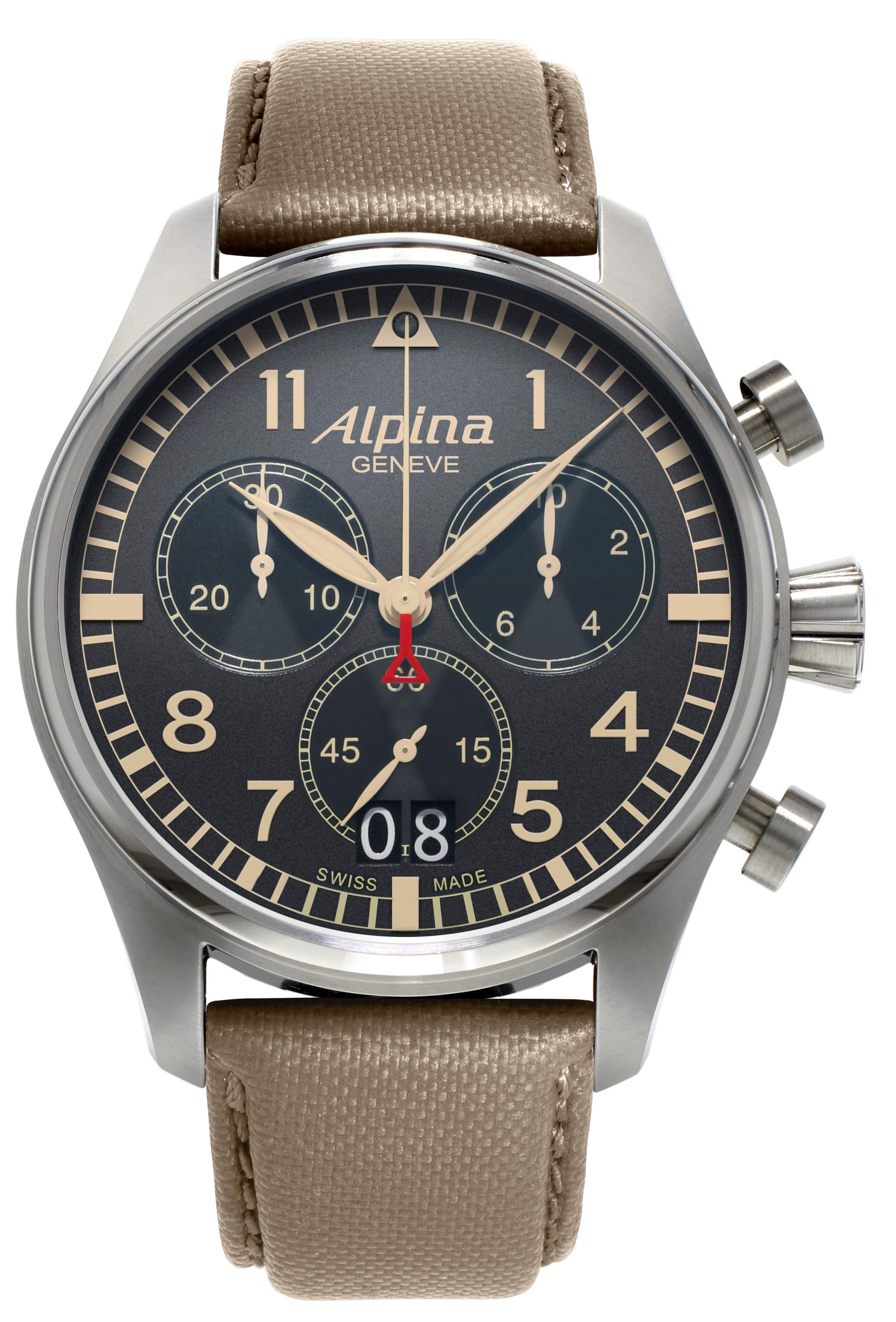 startimer-pilot-chronograph-big-date-1
