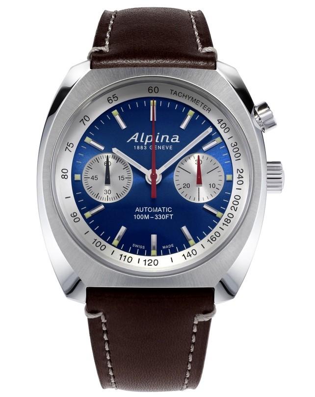 startimer-pilot-heritage-chronograph-1