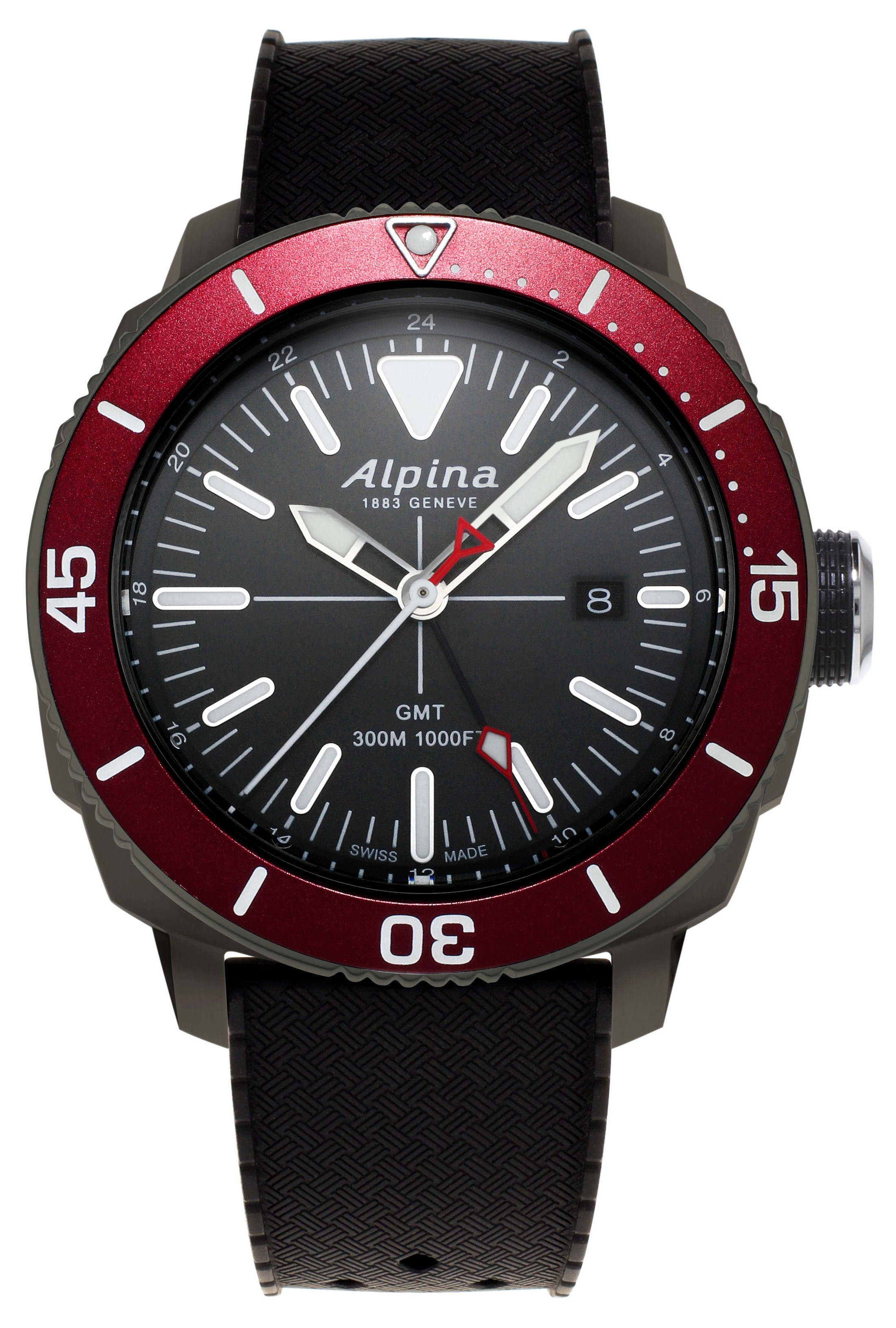 seastrong-diver-gmt-1