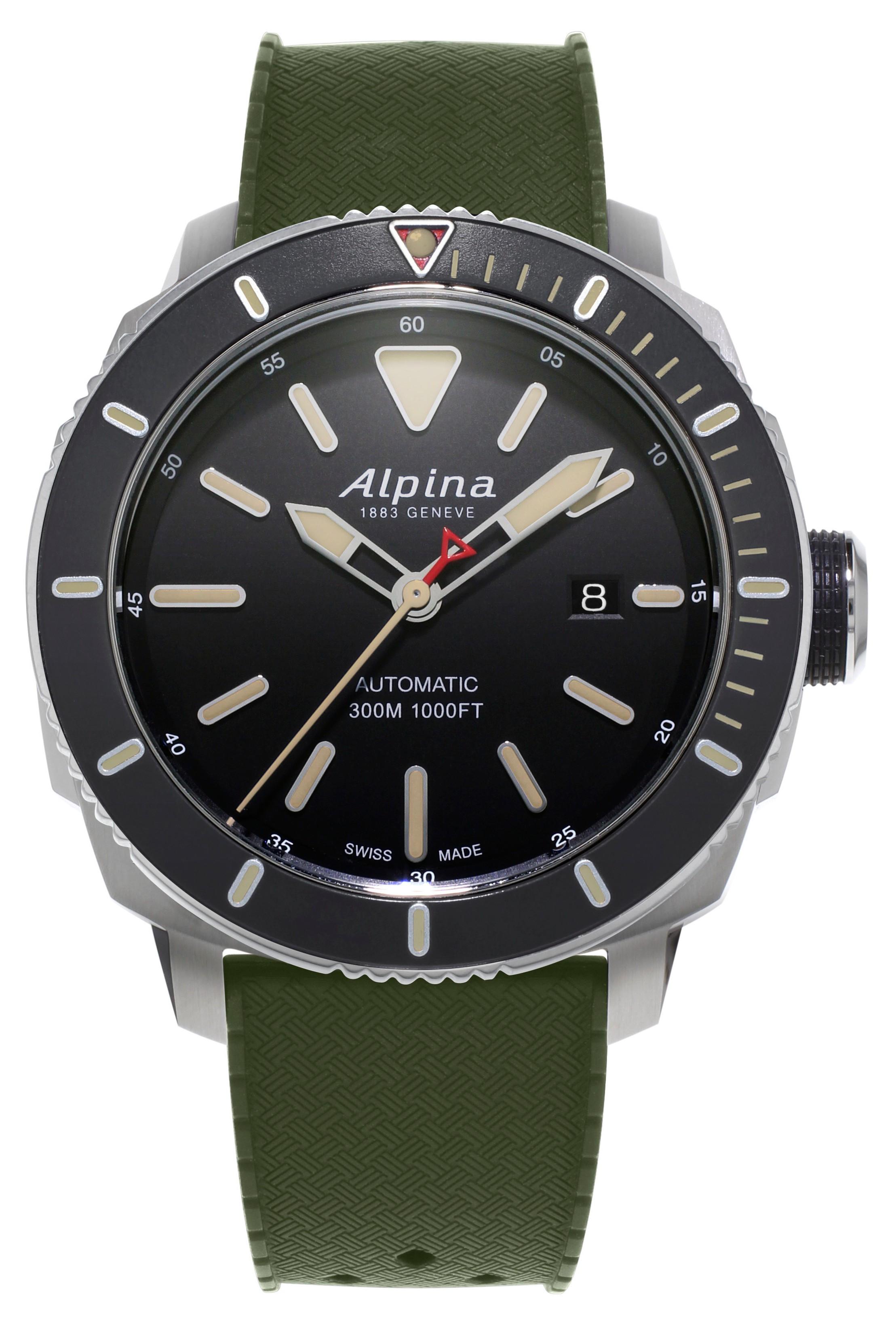 diver-300-1