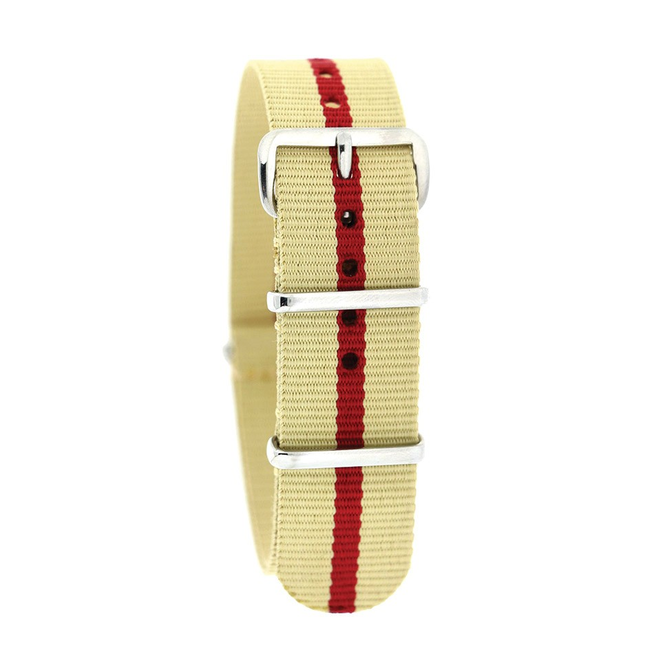 bracelet-nato-tommy-sable-rouge-1