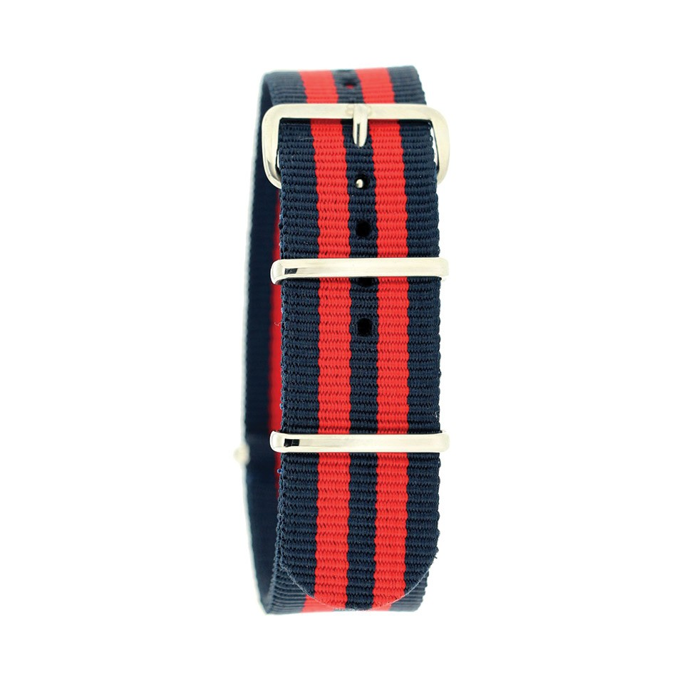 bracelet-nato-james-bond-bleu-rouge-1