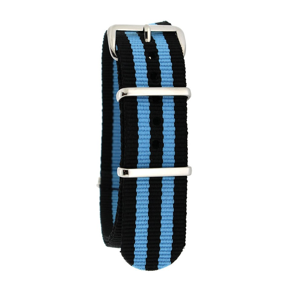 bracelet-nato-james-bond-bleu-1