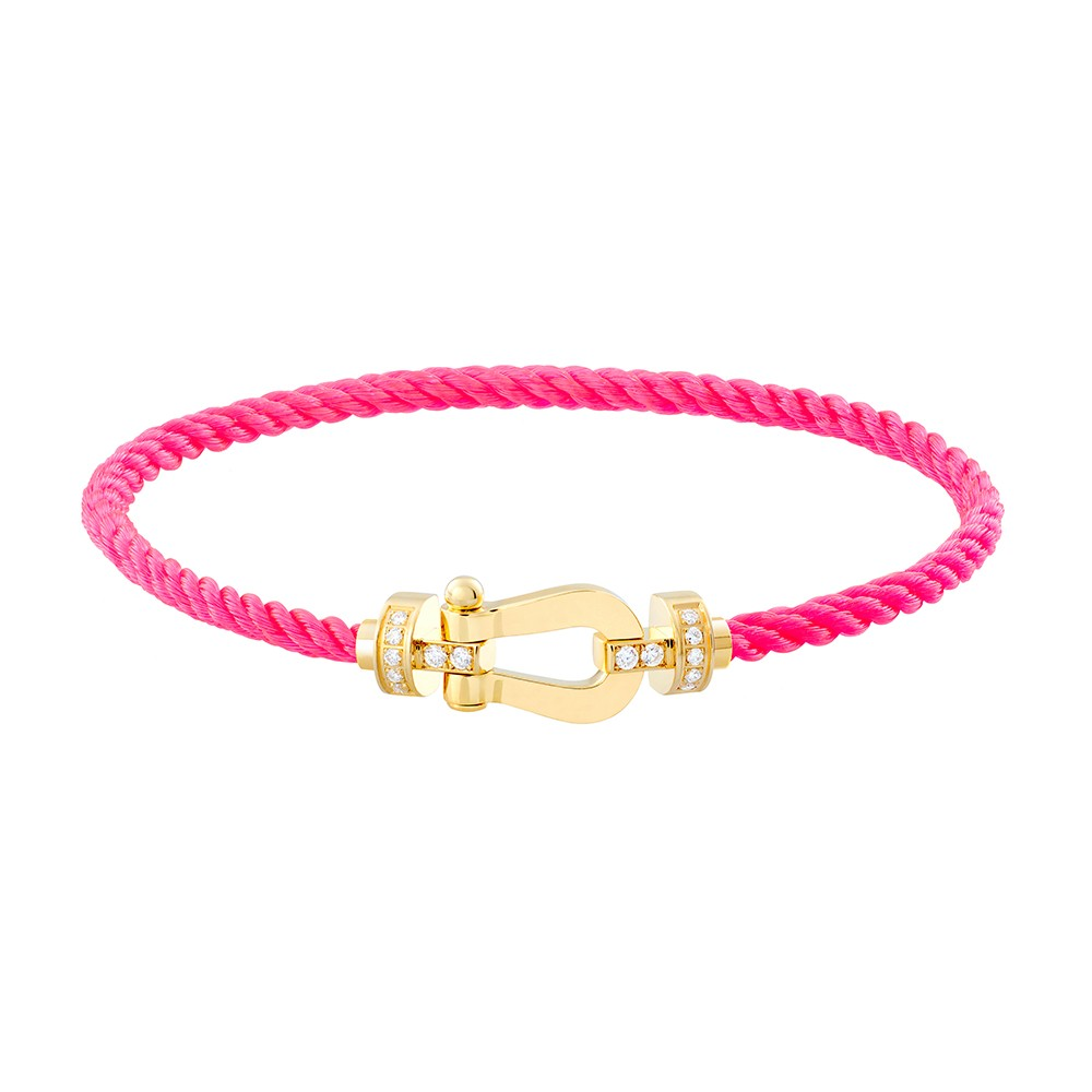 bracelet-force-10-moyen-modele-or-jaune-1