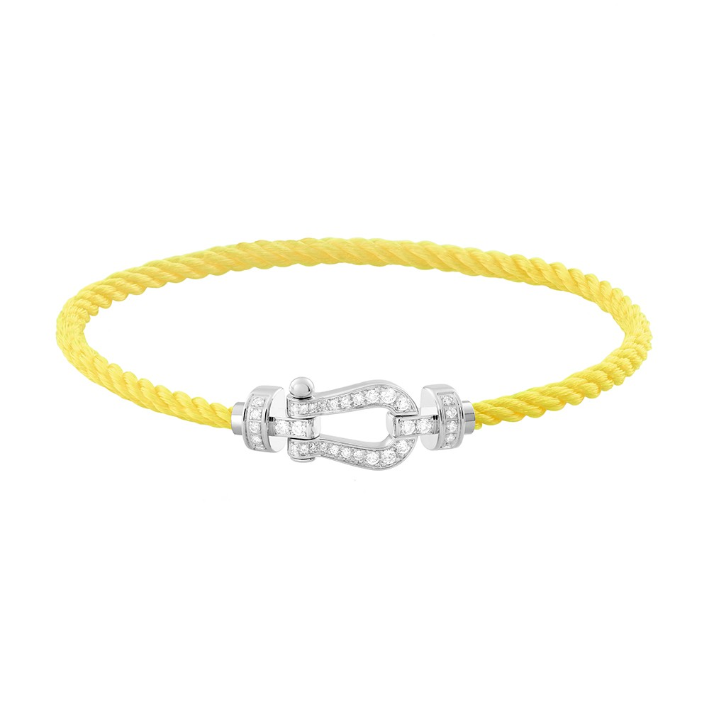bracelet-force-10-moyen-modele-or-gris-1
