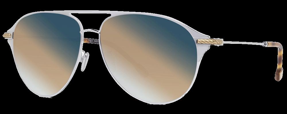 Détails sur Sunglasses FRED FG40007U30P