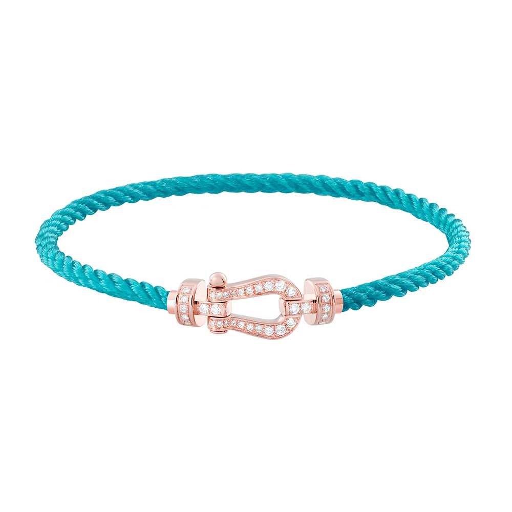 bracelet-force-10-moyen-modele-or-rose-1