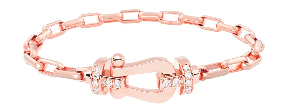 force-10-or-rose-semi-pave-1