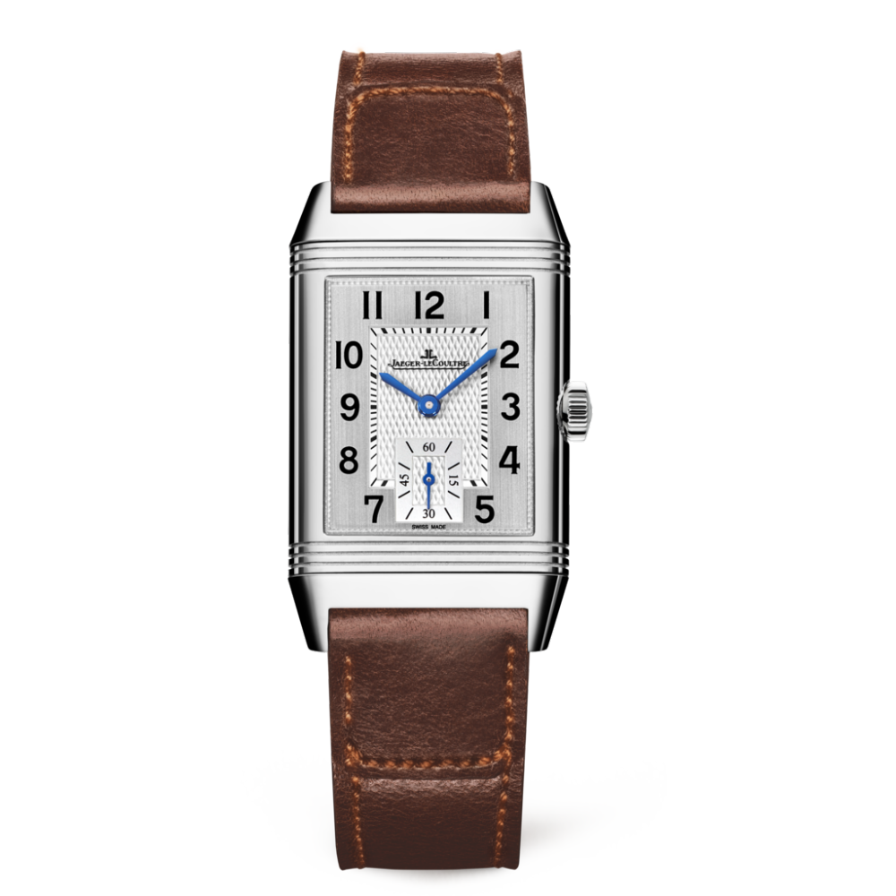 reverso-classic-medium-small-second-1