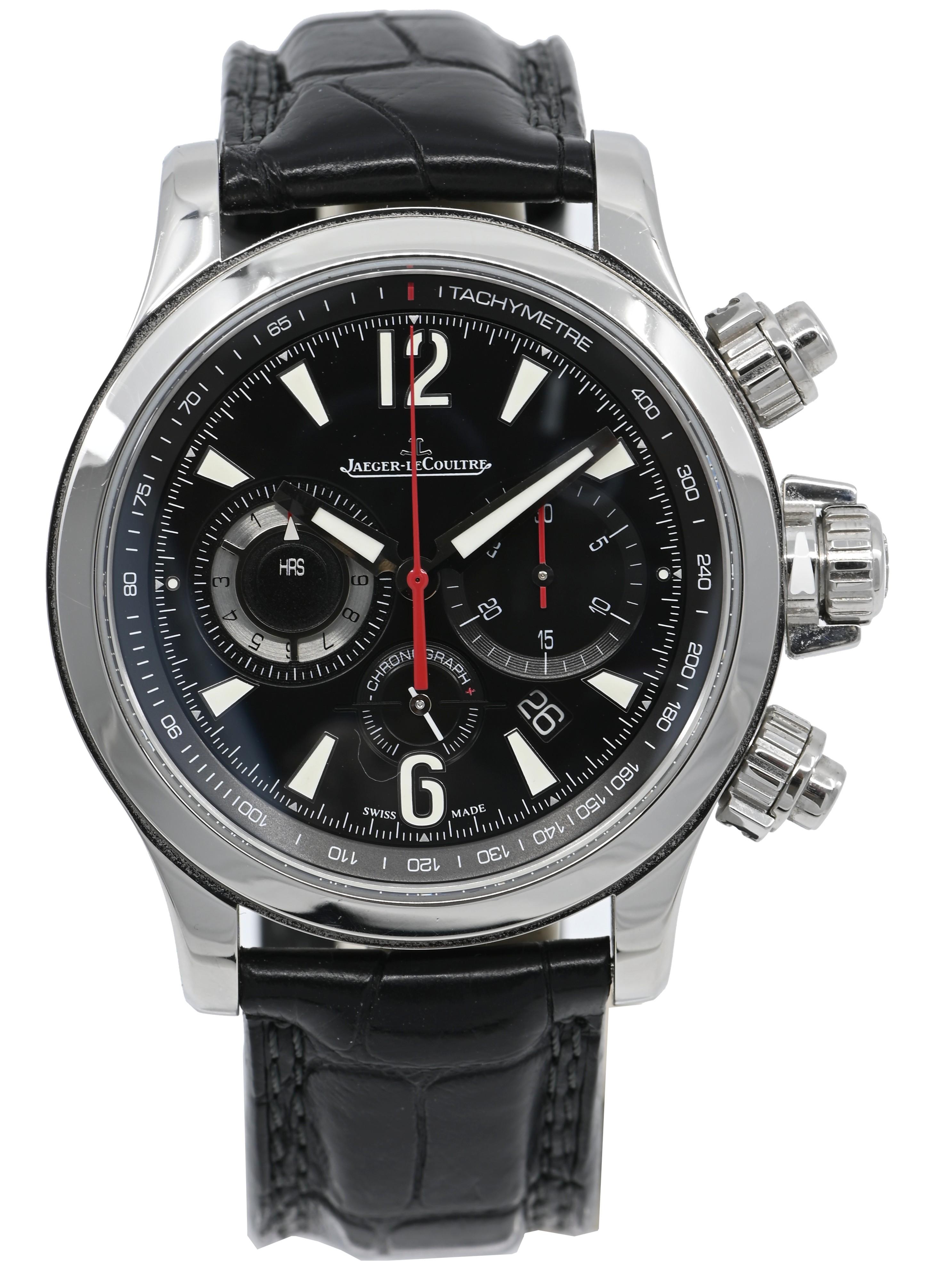 master-compressor-chronographe-1