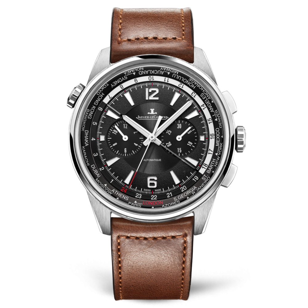 polaris-chronograph-wt-1