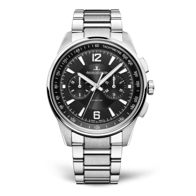 polaris-chronograph-1