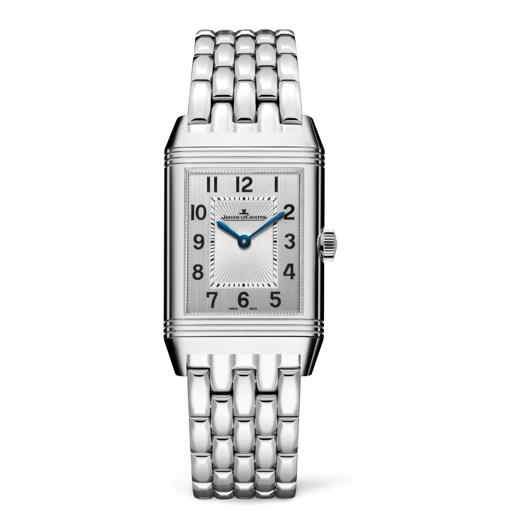 reverso-classic-medium-thin-1