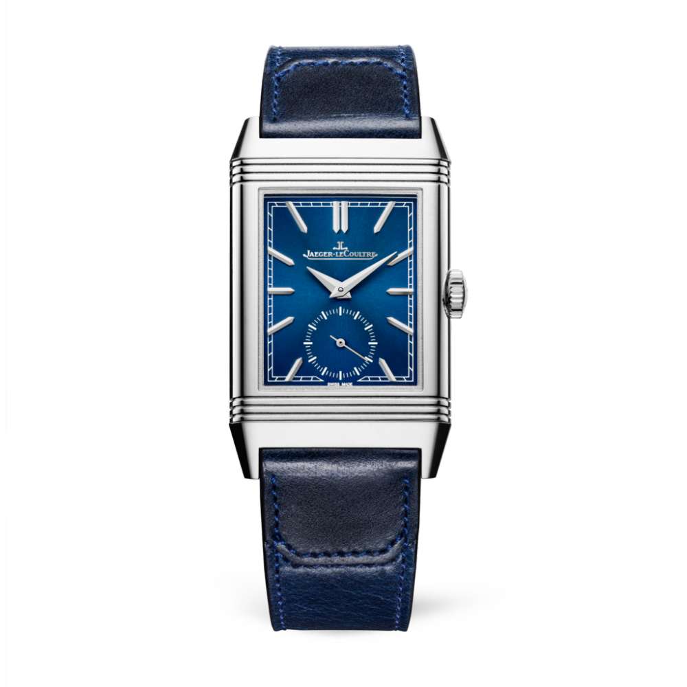 reverso-tribute-small-seconds-1