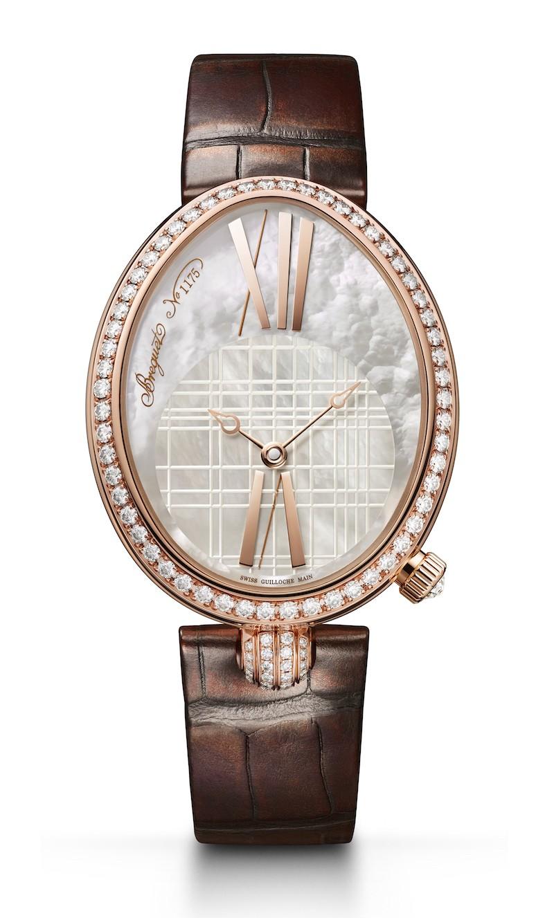 breguet-reine-de-naples-princesse-8965-1