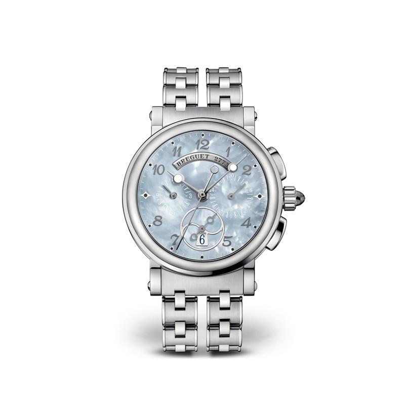 marine-chronographe-dame-1