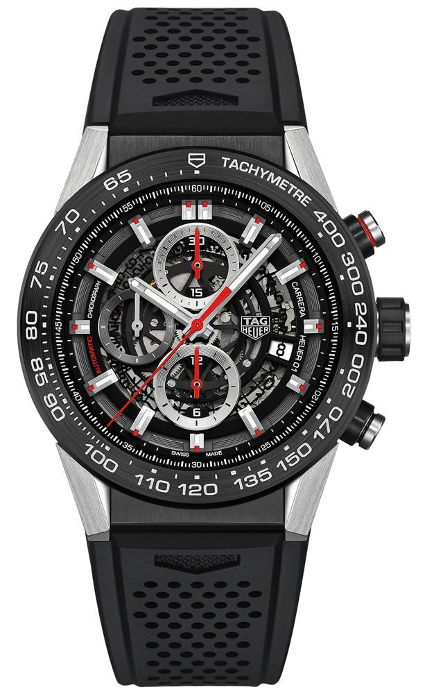 chronographe-calibre-heuer-01-1