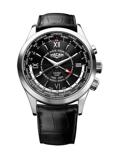 aviator-gmt-1