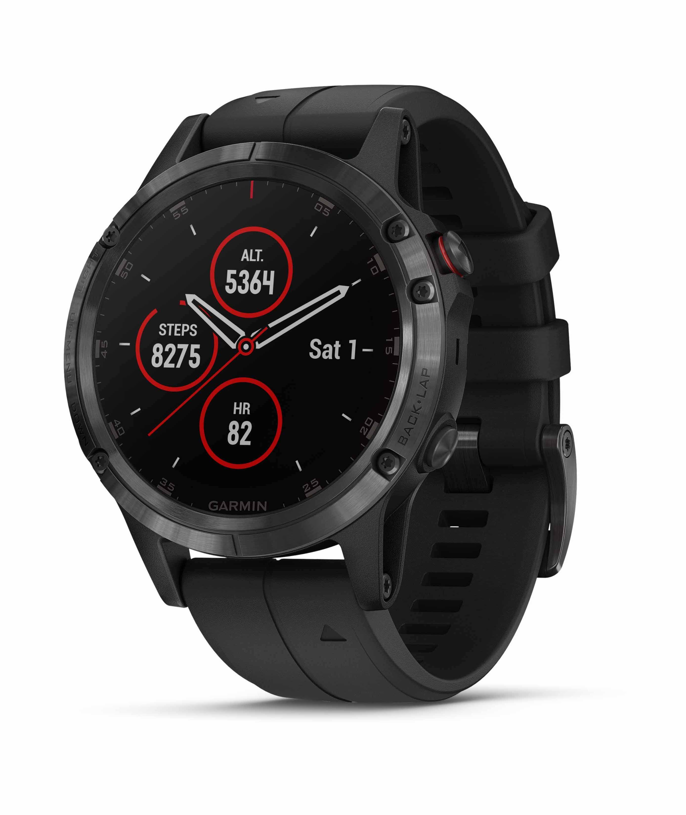 fenix-5-plus-black-1