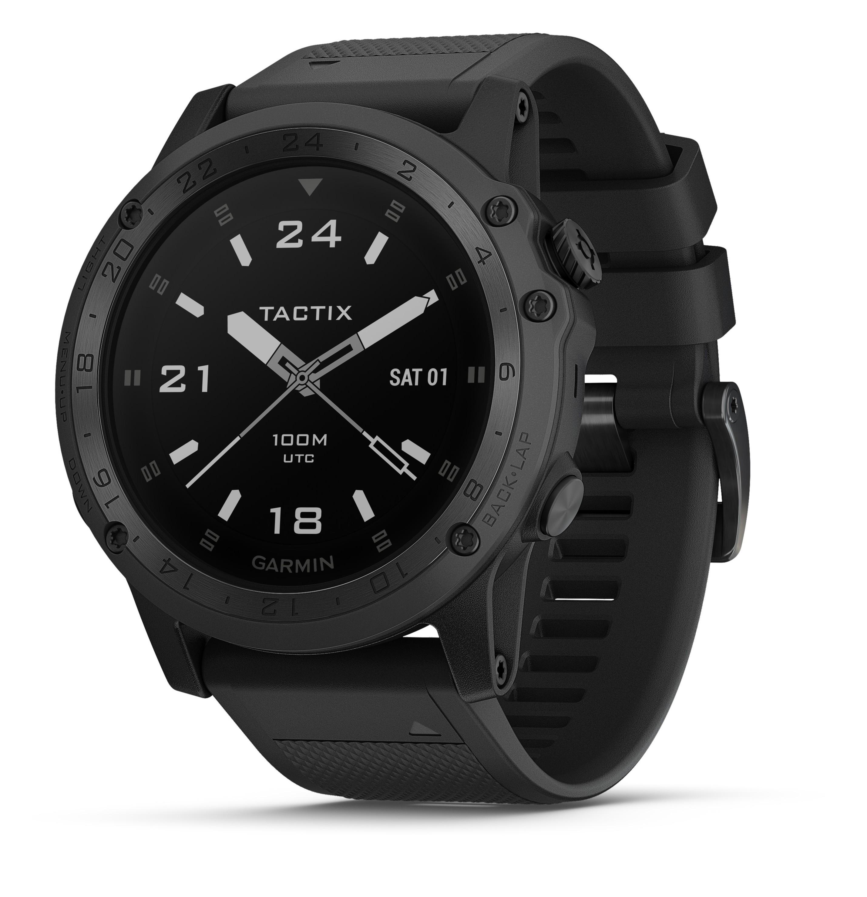 tactix-charlie-1