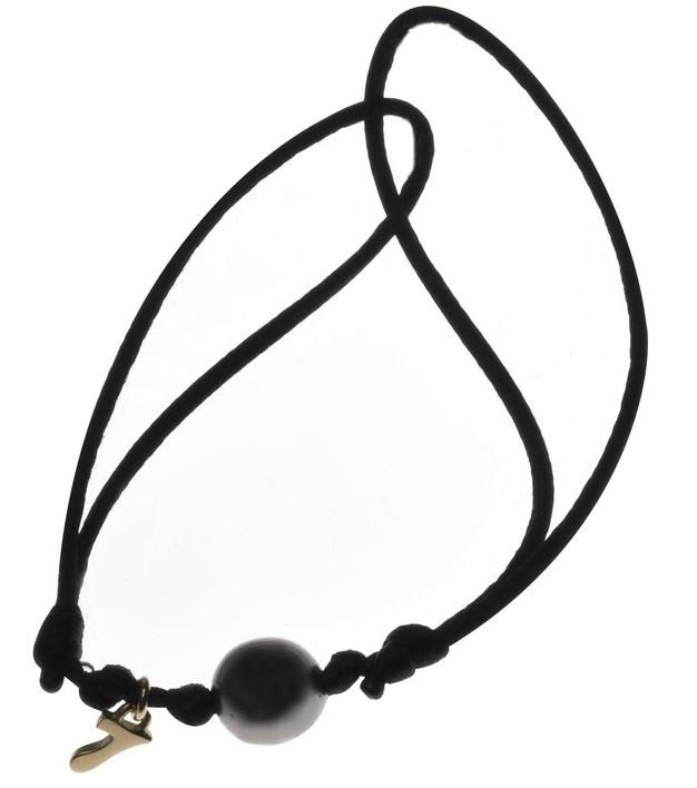 bracelet-perle-de-tahiti-1