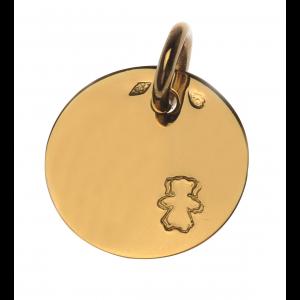 medaille-pastille-14-mm-1