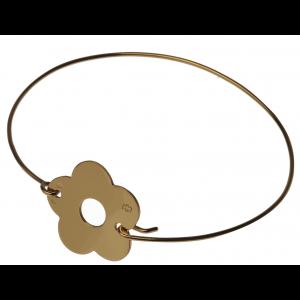 bracelet-fil-d-amour-20-mm-1