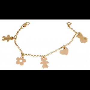 bracelet-breloques-monde-de-lou-1