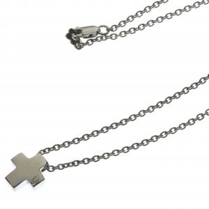 croix-sur-chaine-42-cm-1