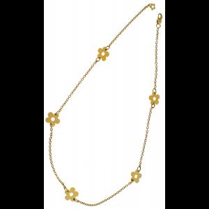 chaines-5-motifs-42-cm-1