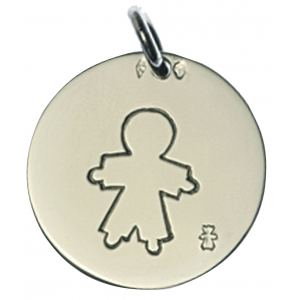 medaille-pastille-20-mm-1