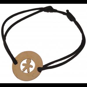 bracelet-les-bulles-20-mm-1