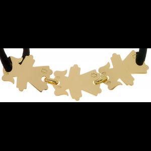 bracelet-cordon-17-mm-3-motifs-1
