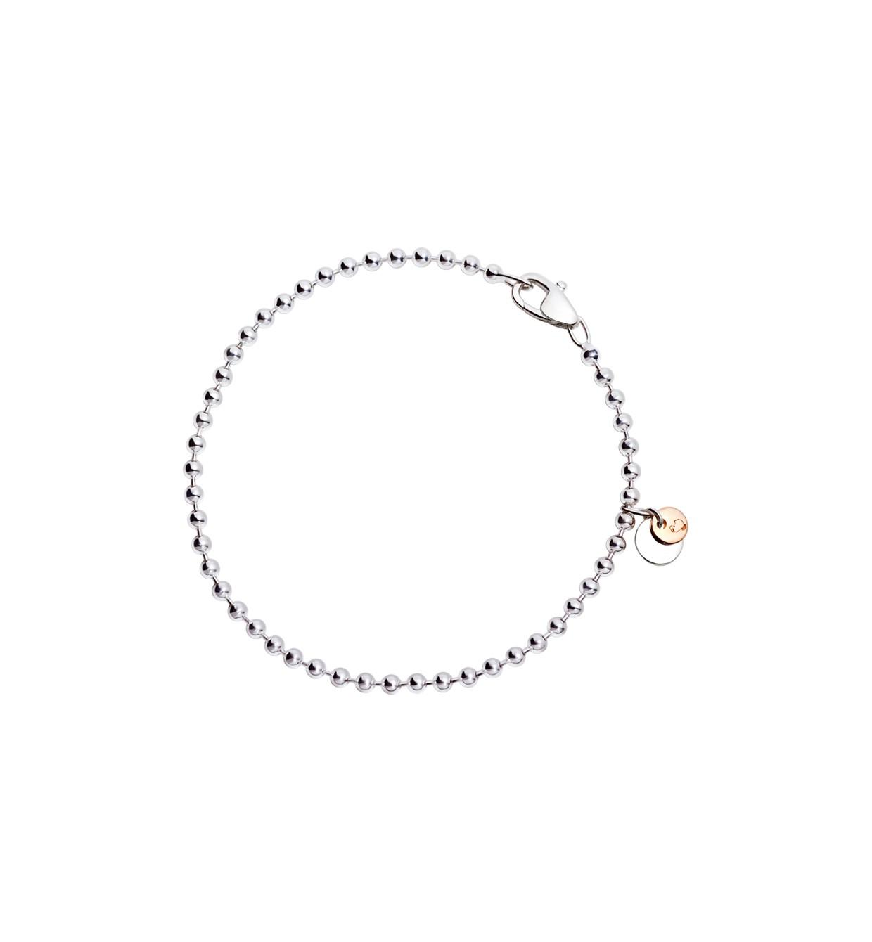 bracelet-everyday-1