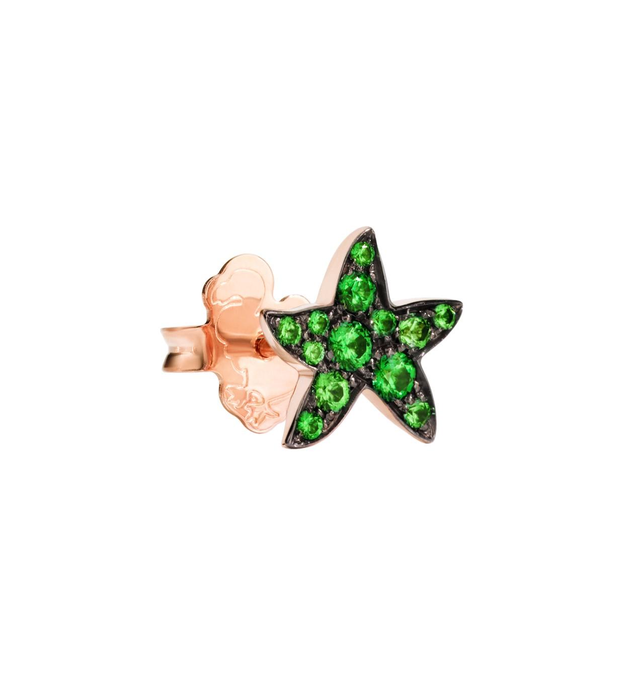 boucle-d-oreille-etoile-de-mer-1