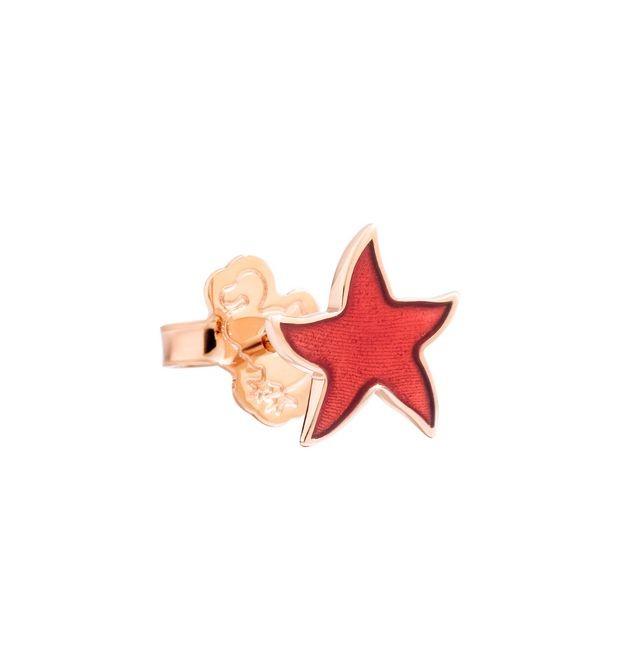 boucle-d-oreille-aiguille-etoile-de-mer-1