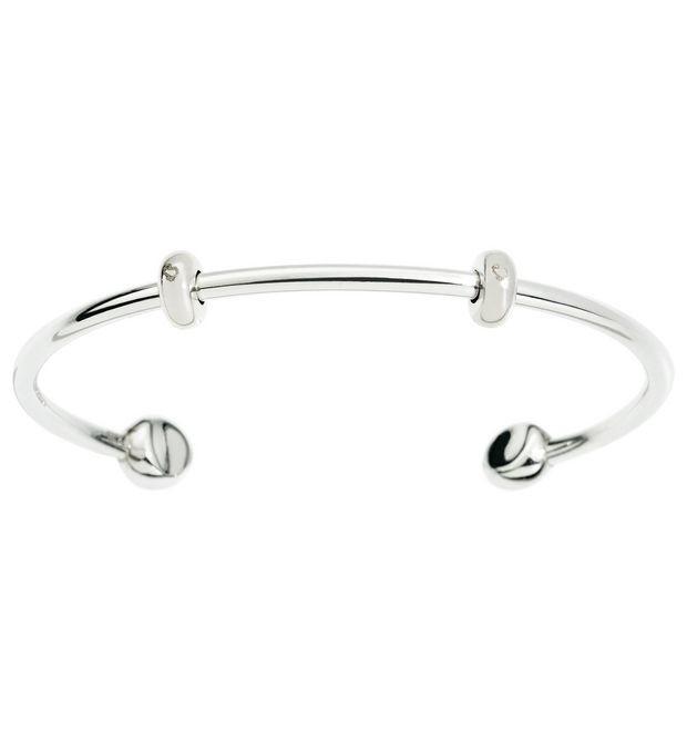 bracelet-cuff-1
