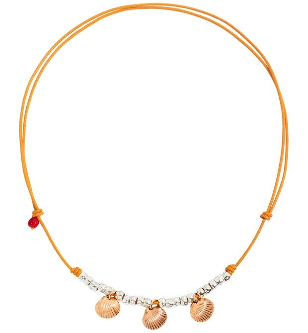 collier-cordon-coquillages-1