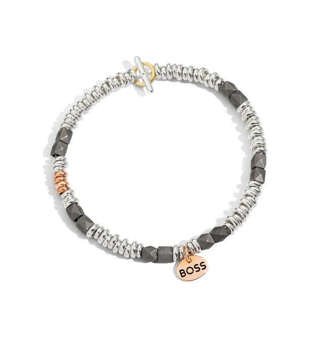 bracelet-boss-1