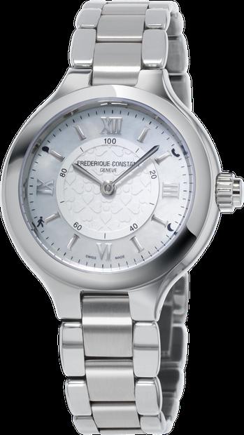notify-smartwatch-1