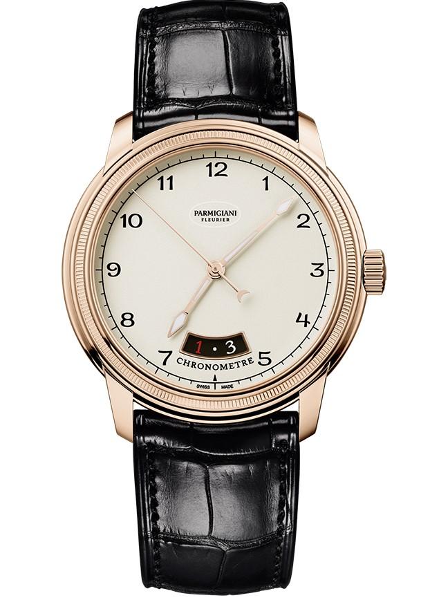 toric-chronometre-1