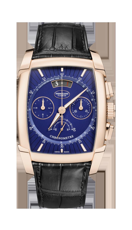 kalpa-kalpagraphe-chronometre-1
