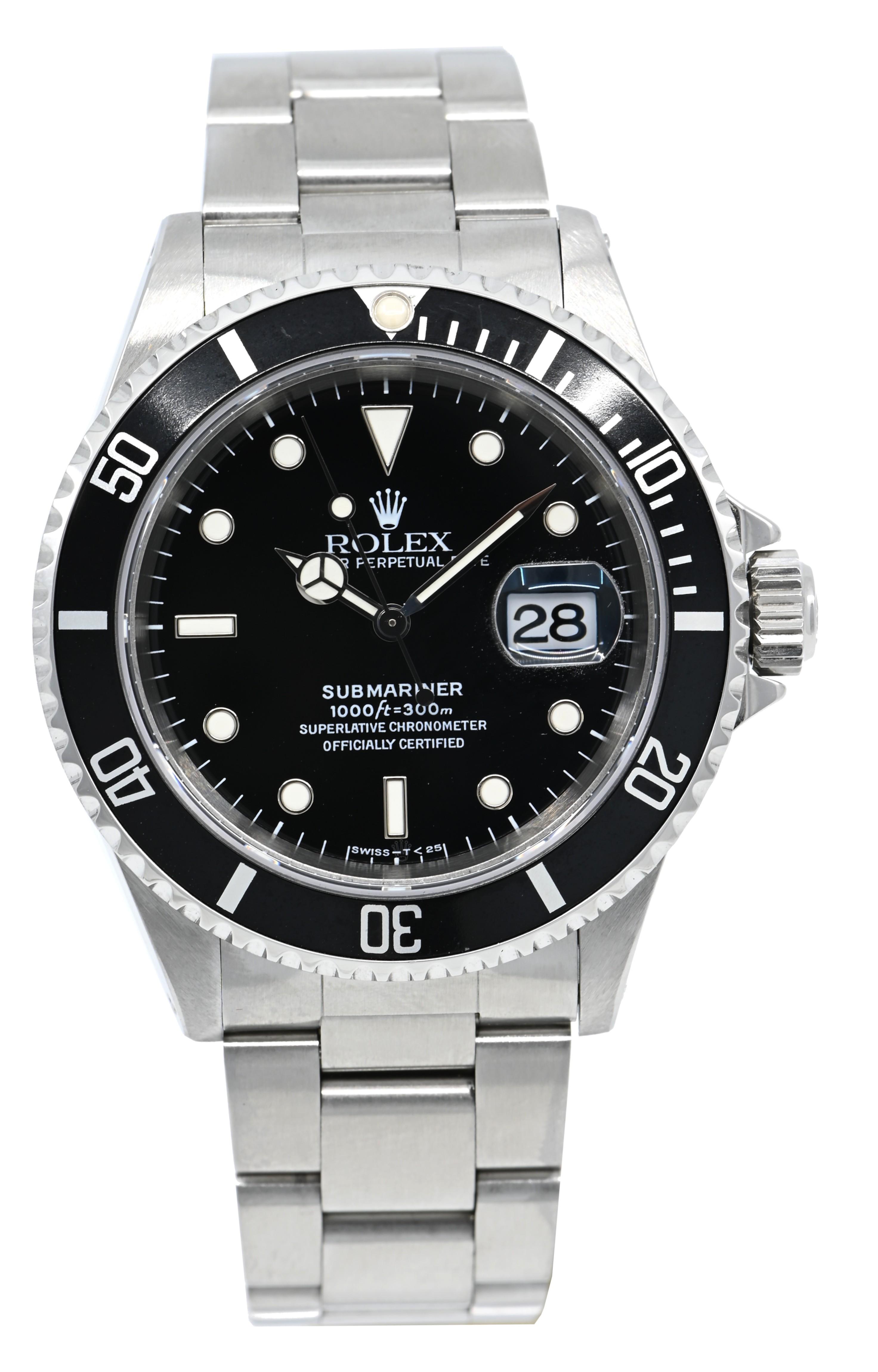 submariner-date-1