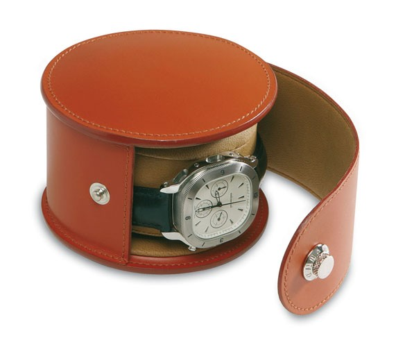 ecrin-watch-jewellery-cases-1